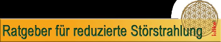 Elektrosmog-converter elektrosmogconverter elektrosmogkonverter elektrosmog-konverter Universalenergie Energie Maag-isch Magisch Maagisch Magie Magier Rechtsschutz Spital  Arztpraxis Apotheke Drohneneinsatz i-like Rebstein Schweiz Zürich Bern Uri