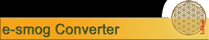 Osmosewasser Emoto Hado life Frequenzveränderung 28 GHz 100 GHz 3.7 GHz  5.7 GHz 2.4 GHz Mega Converter Strahlensensibel Elektrosmog Messgerät IMAGO  Giv Aura Mobiltelefon Smartphone Apple Samsung HP Steckdose Schalter Fernseher LED LAmpen LED Strahler