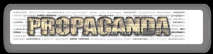 schmeißt  die STASI aus der CDU !!!