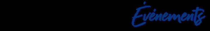 Événements et marchés locaux du Québec, bottin, liste, répertoire, inscriptions salons et foires artisanales