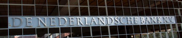 The dutch central bank crypto license