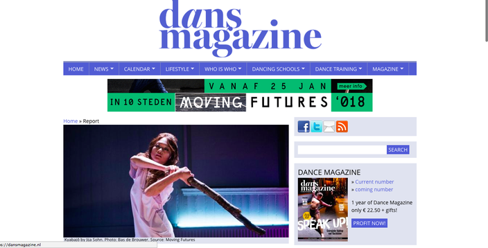 https://dansmagazine.nl/reportage/preview-moving-futures-presenteert-een-nieuwe-generatie-dansmakers