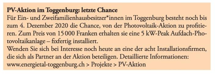 Quelle: Bildschirmfoto aus dem Web_2020 -  Energietal Toggenburg
