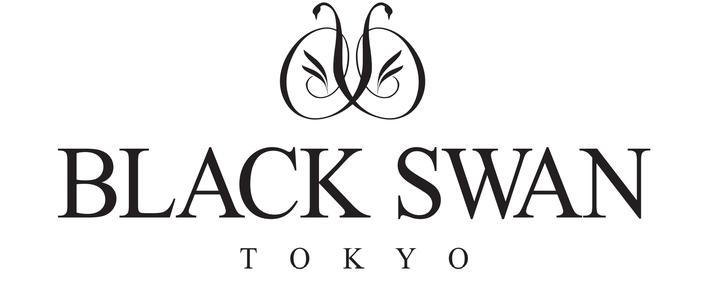 ブラックスワン東京取材ページバナー