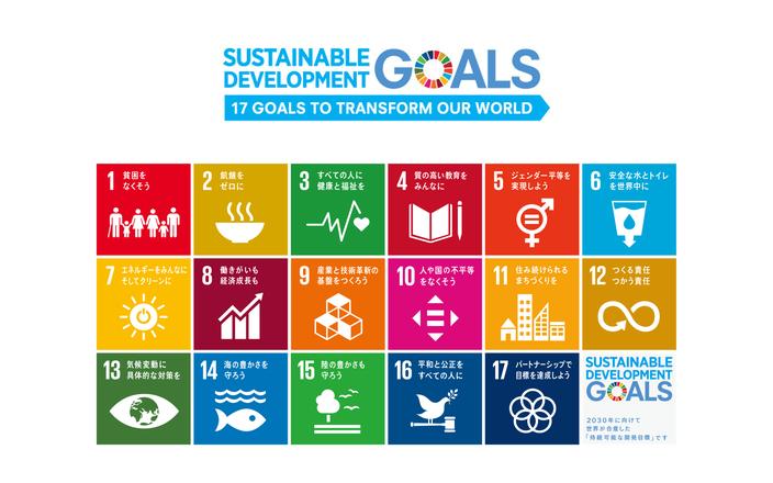 SUSTAINABLE,DEVELOPMENT,GOALS,17 GOALS TRANSFORM OUR WORLD