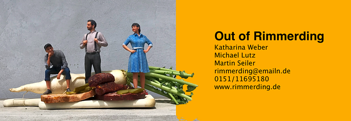 KathiWeber@t-online.de