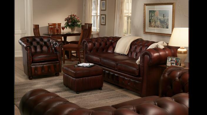 im angebot alle sorten chesterfield m bel neue restaurierte und gebrauchte chesterfield. Black Bedroom Furniture Sets. Home Design Ideas