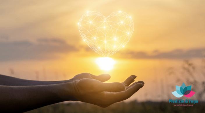 Yoga für das Herz - das Ornish-Programm