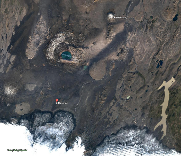 Bildquelle: google maps
