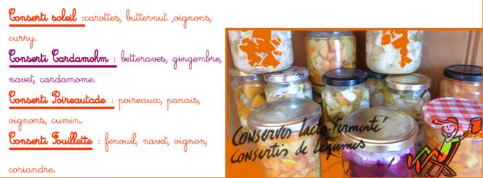 Cliquez sur l'image pour en savoir plus sur les Consertis et découvrir la recette originale du Frohm Cardamohm !