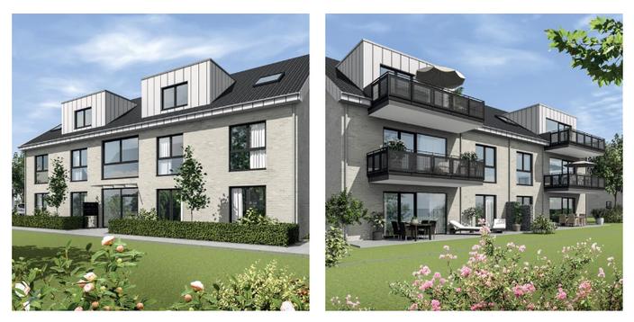 Bild: Yanmaz-Immobilienbau e.K.