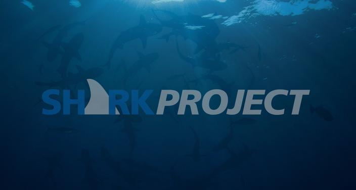 SHARKPROJECT - Weil Hai Schutz uns alle angeht. Sterben die Haie, sterben die Menschen
