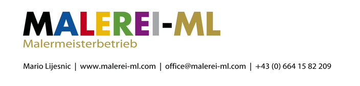 office@malerei-ml.at