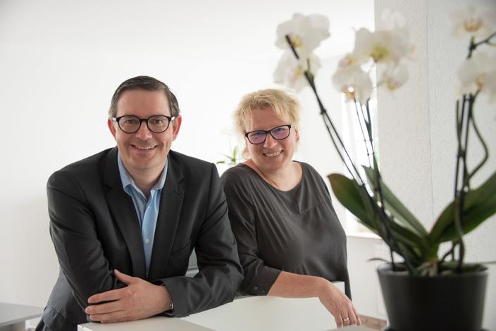 Anwalt Hückeswagen - Kanzlei Junker & Reuter