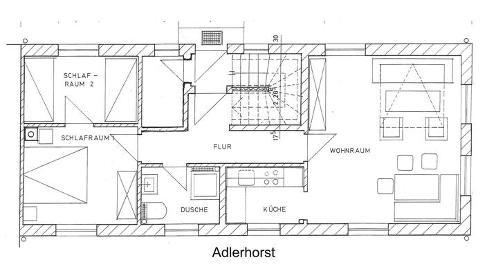 Arzberg|Urlaub auf dem Beyerhof|Adlerhorst