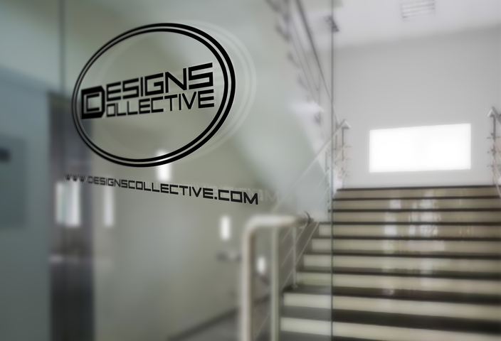 Designscollective