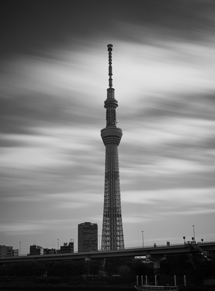 "Canon EOS 5Dmk2 Canon EF 24-70mm F4 L iso100 41mm f10 100"" B NISI ND1000+ND1000 photo : toshimasa"