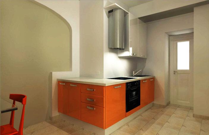 Fuori dagli schemi - Progettazione e vendita di mobili, arredamento ...