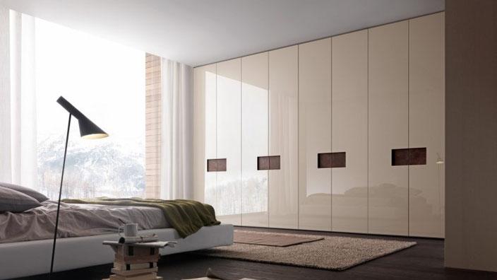 Tecnopolis by Presotto - Progettazione e vendita di mobili ...