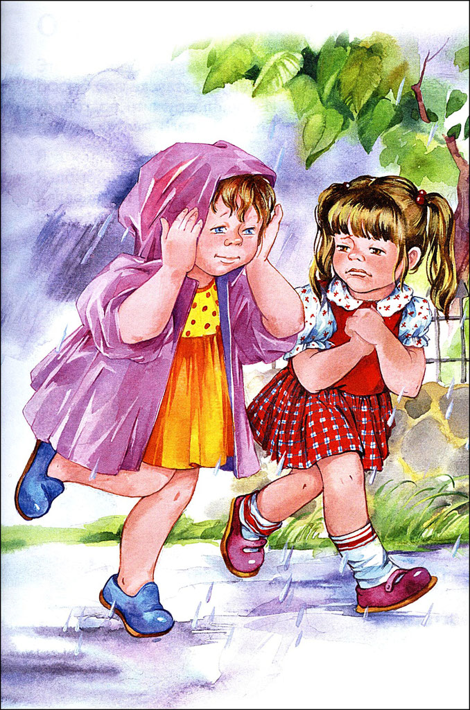 Картинка на тему дружба детей в школе