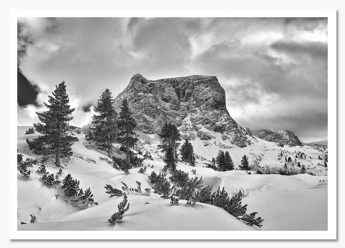 Dachstein-Krippenstein-Christian Rebl-cr-foto.at