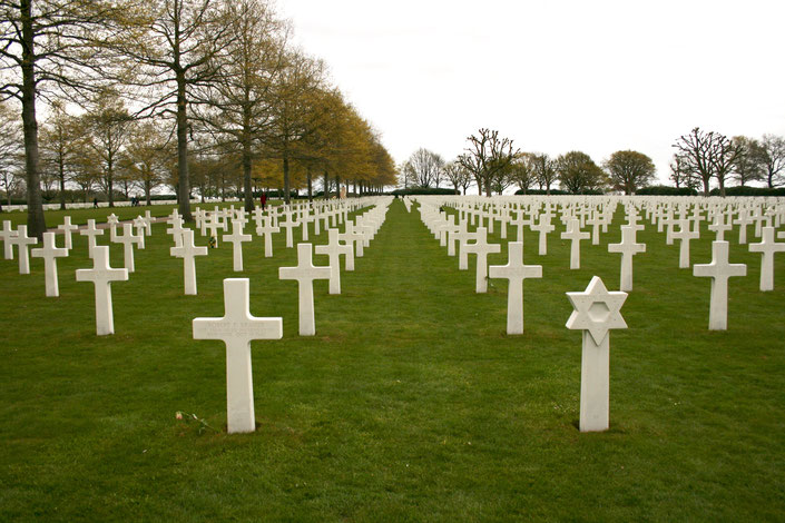 Maastricht Netherlands ofpenguinsandelephants Netherlands American cemetery