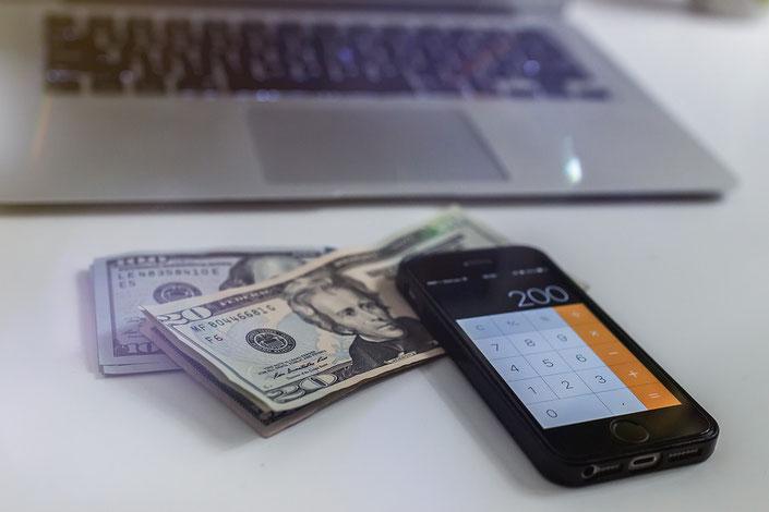 Aide financière achat d'un ordinateur éducatif