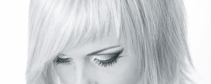 Diana Torsy Dlooks Hairstyling Kapsalon Haarstylist Rumpt Beesd Kapper 1