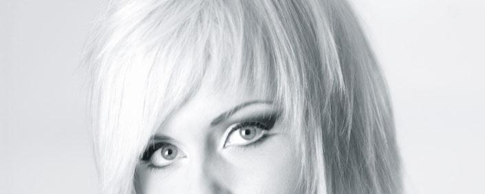 Diana Torsy Dlooks Hairstyling Kapsalon Haarstylist Rumpt Beesd  2