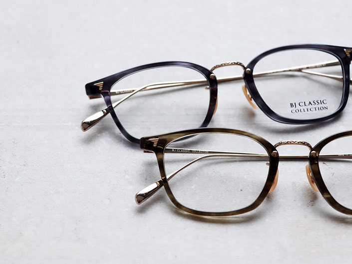 COM-564NT 49□21-148 ¥35,200(with tax)