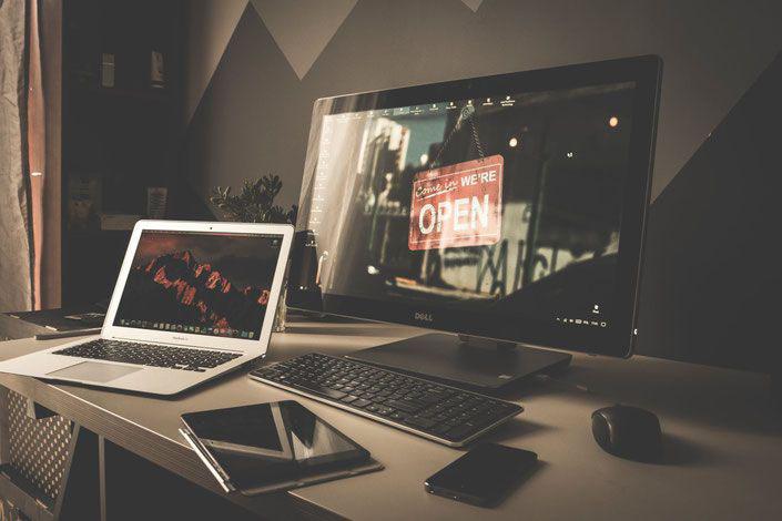 beste gute Technik Elektronik billig tipps test erfahrungen kaufen meinungen vergleich online bestellen