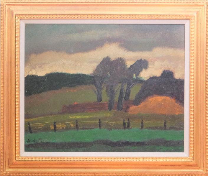 te_koop_aangeboden_bij_kunsthandel_martins_anno_2018_een_schilderij_van_arnout_colnot_1887-1983_bergense_school
