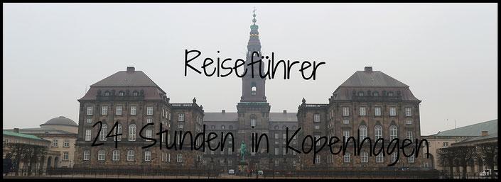 Reisetipps Kopenhagen Kurzreise Städtereise