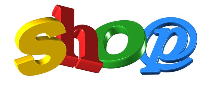 e-commerce et la tva