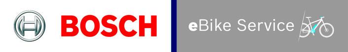 eBike Service, Fahrradwerkstatt, Sonneberg, Föritz, Rottmar, Neuhaus Schierschnitz