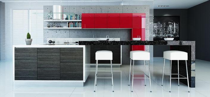 cocinas integrales en querétaro, cocinas económicas en querétaro, cocinas modernas en querétaro cocinas minimalistas querétaro fábrica de cocinas querétaro