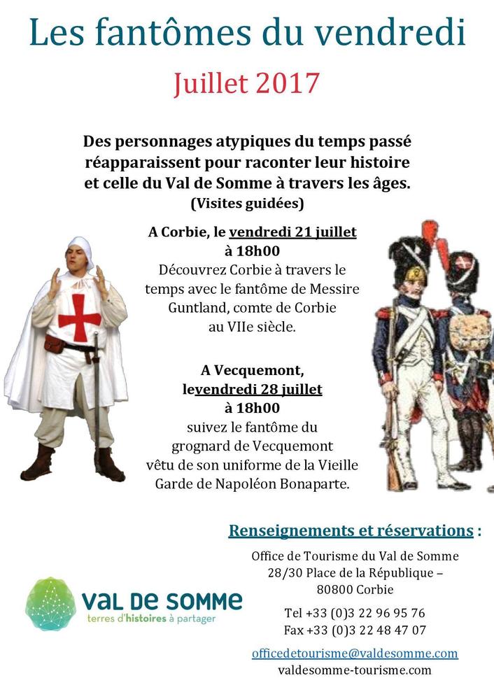CASA Chambres d'hôtes Amiens-Corbie-Villers Bretonneux-Val de Somme-B&B
