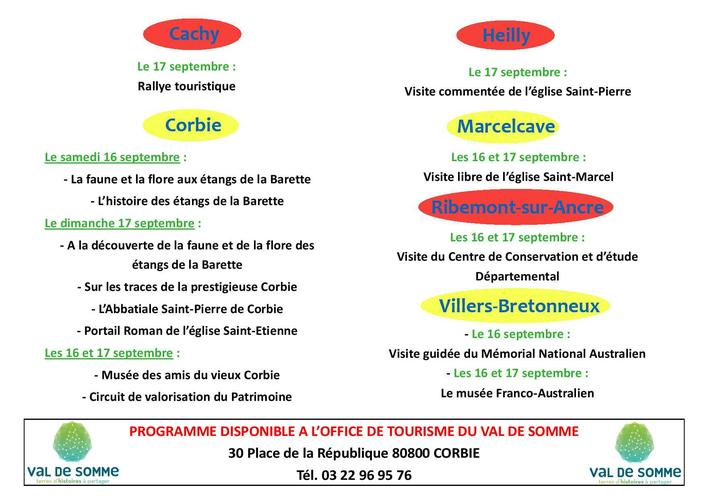 (DR) CASA Chambres d'hôtes Amiens-Corbie-Villers Bretonneux-Val de Somme-B&B