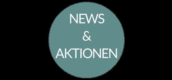 News Neuigkeiten Aktionen Logo Neuheiten Partner Schreinerei Jertz Mainz
