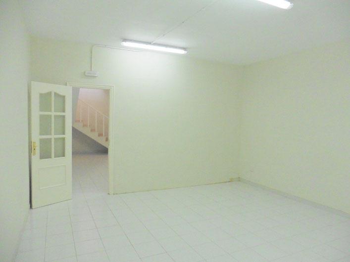 2. Raum