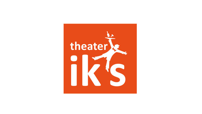Theater iks Logo · WINTERPOL