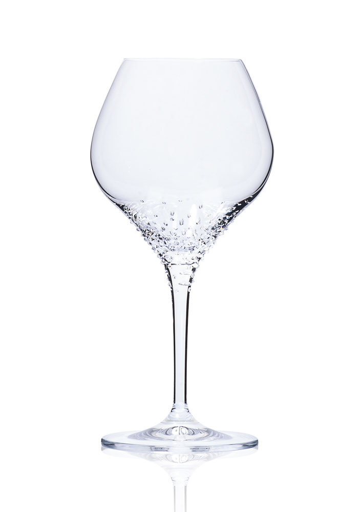Weinglas Nisos 280
