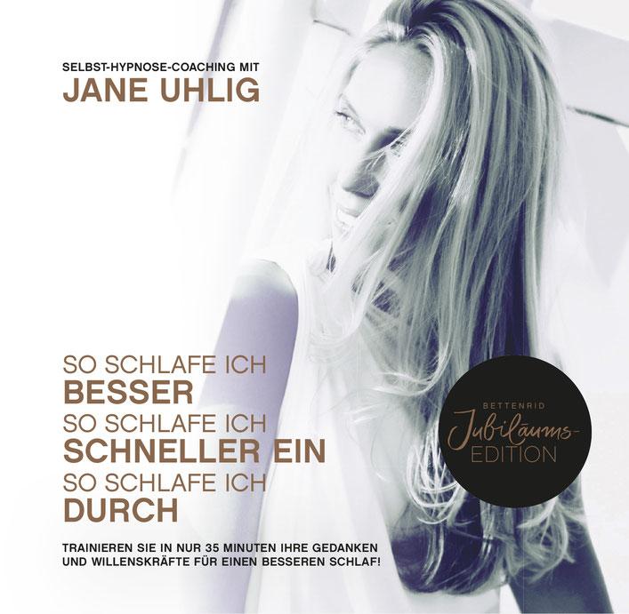 Hörbuch von Jane Uhlig, jetzt auch neben anderen Hörbüchern von Jane Uhlig erschienen auf Audible