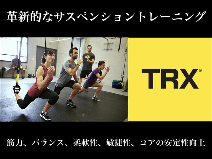 革新的なサスペンショントレーニング 筋力、バランス、柔軟性、敏捷性、コアの安定性向上