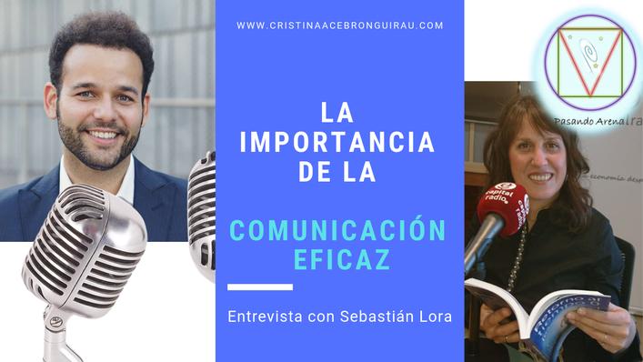 comunicar, transmitir, comunicación eficaz, curso comunicación para terapeutas, conecta y vende, gym, gimnasio corazón y mente