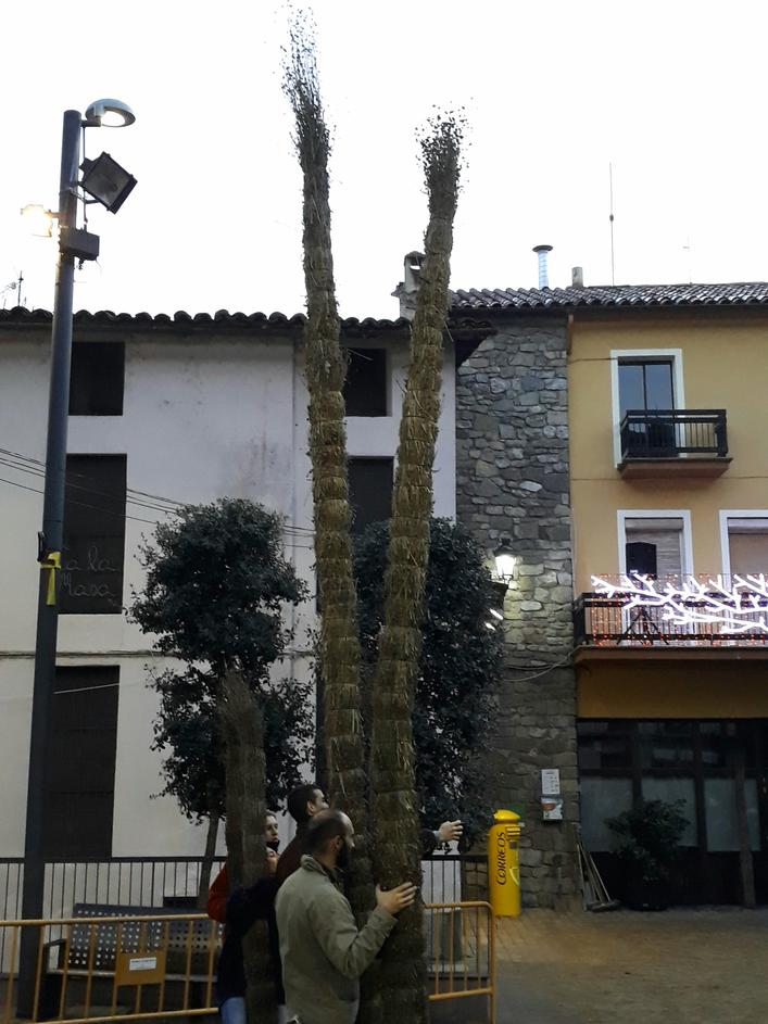 Обычаи и традиции Каталонии