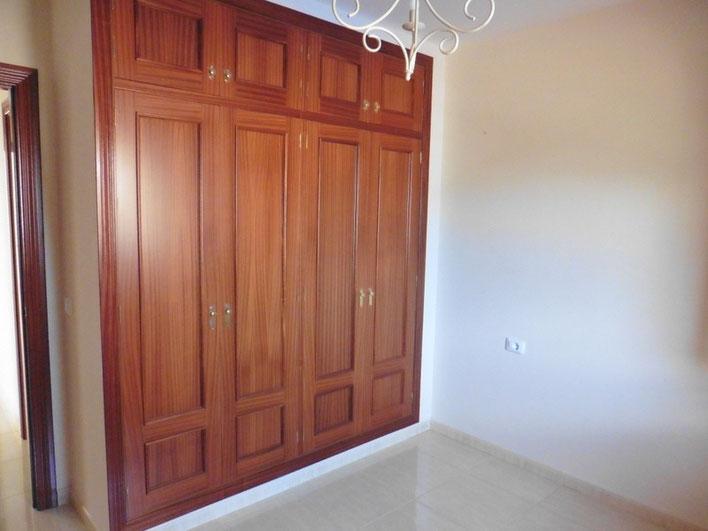 2. Schlafzimmer