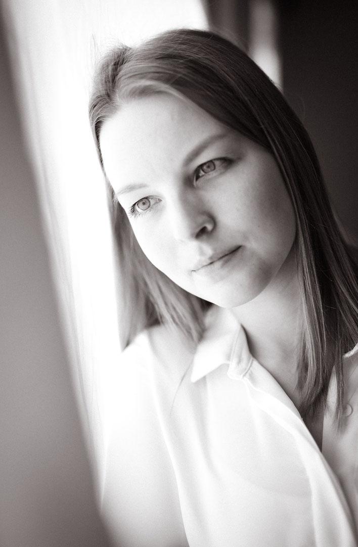 Fotografie Manuela Kulage, Rietberg, Portrait, Hochzeitsfotos, Hochzeitsfotograf, Tierfotografie