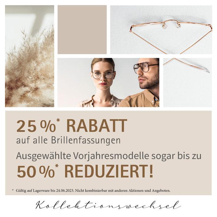 20 Jahre Minnebusch - 20% Geburtstagsrabatt