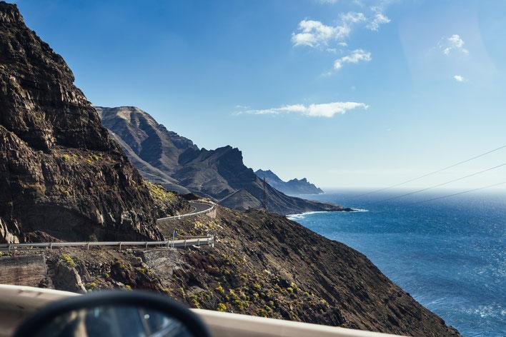 Fotograf, Hochzeitsfotograf und Videograf für Aufnahmen Ihrer Hochzeit in Gran Canaria